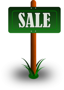 למכור בעזרת תיווך בחיפה
